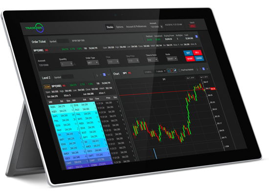 Free trading software with Zerofree trading software